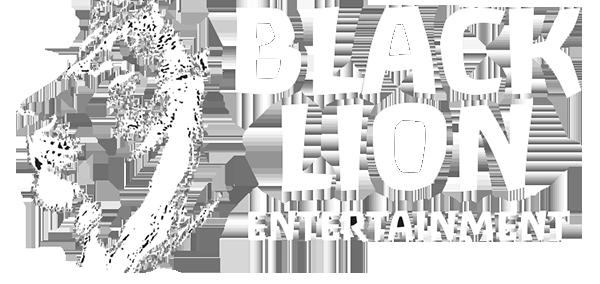 BLACK LION ENTERTAINMENT GMBH